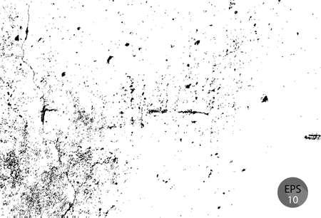 textured paper: Grunge Dust Speckled Sketch Effect Texture
