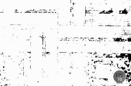 speckled: Grunge Dust Speckled Sketch Effect Texture