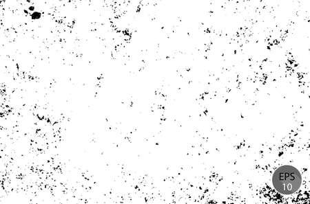 speckled: Grunge Dust Speckled Sketch Effect Texture . The Scratch Texture . Illustration