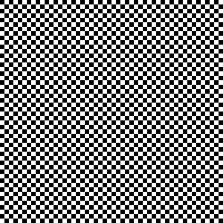 geometrical pattern: Geometrical pattern of squares  vector background.