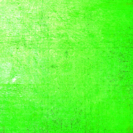 Designed grunge paper texture. Scratched background. Wall texture Stock Photo