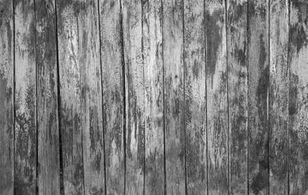 wood floor background: Wood plank texture for your background. Wood desk background