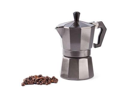 tea reve espresso machine