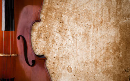 cellos: Cello close up. Music background. Education. String instruments