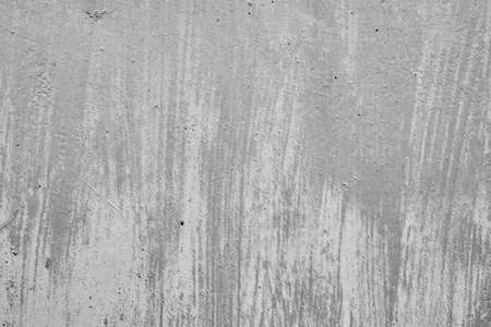 Abstract grunge background with scratched texture. Retro paper Reklamní fotografie
