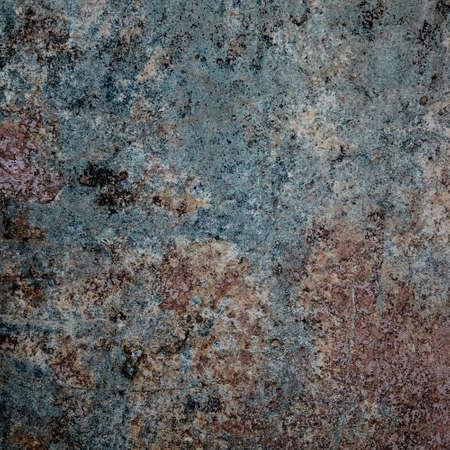 Abstract grunge wall texture background. Space for text