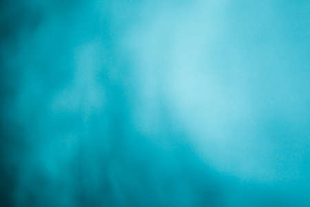 Color abstract background with shadow. Creative texture.