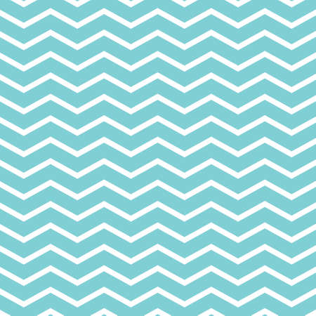 Wavy lines. texture with light blue rolling lines on blue background