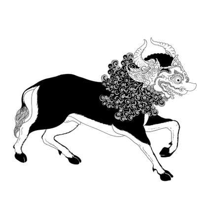 Jatasura