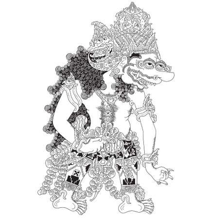 Gorawangsa