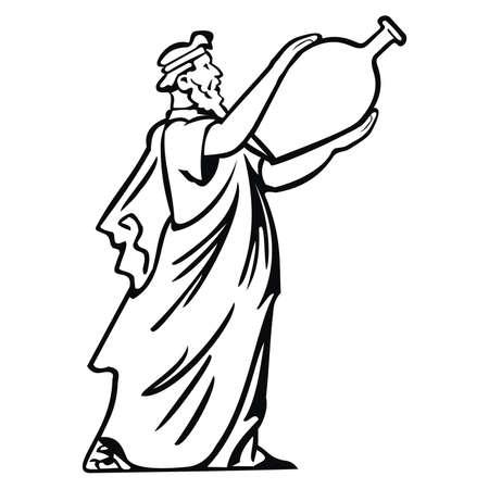 916 Zeus Stock Illustrations Cliparts And Royalty Free Zeus Vectors