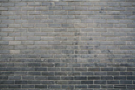ease of combing: Wall LANG_EVOIMAGES