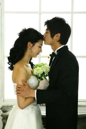 Wedding Stock Photo - 10187217