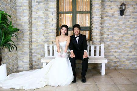 Wedding Stock Photo - 10187705