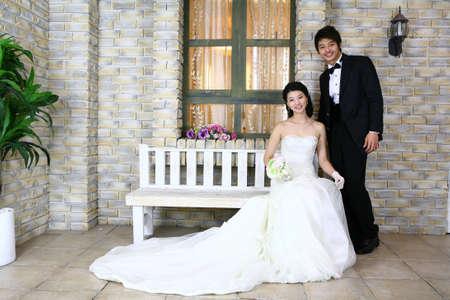 Wedding Stock Photo - 10187730