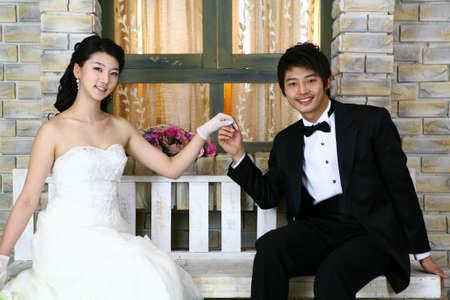 Wedding Stock Photo - 10187746