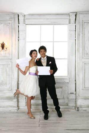 Wedding Stock Photo - 10188138