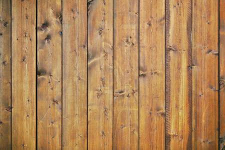 blader: Wall LANG_EVOIMAGES