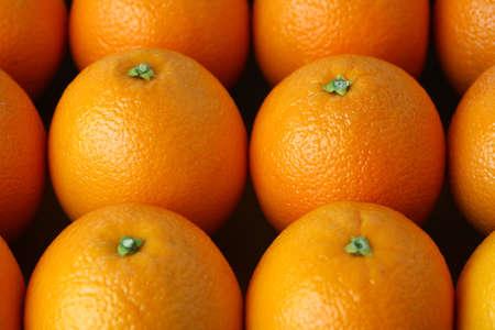 a long poem: Orange