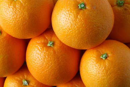 exclusive photo: Orange