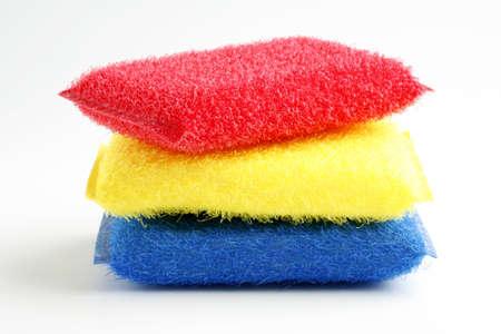 scrubber:  scrubber LANG_EVOIMAGES