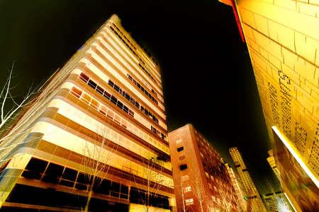 erysipelas photo: Urban image LANG_EVOIMAGES