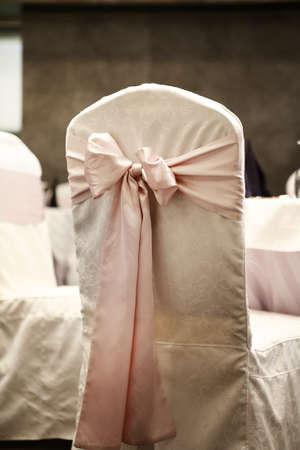 erysipelas photo: Wedding photo of the month