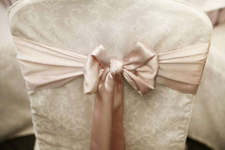 a long poem: Wedding photo of the month