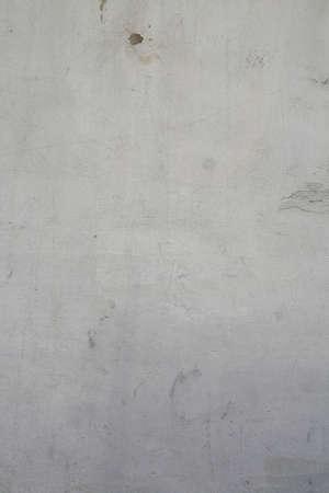 spunk: Muro LANG_EVOIMAGES
