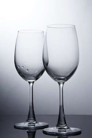 the major tide: Glass cup  LANG_EVOIMAGES