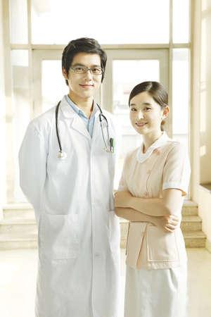 minuteness: Hospital Hygiene