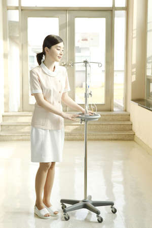 end of mourning period: Hospital Hygiene