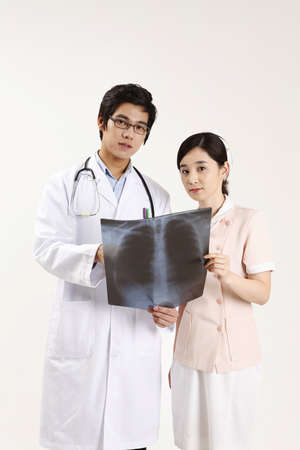 self operation: Hospital Hygiene