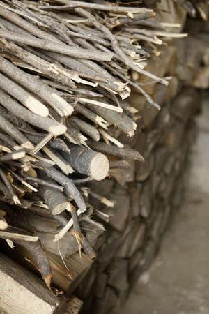 battered land: Cutlure & Tradition LANG_EVOIMAGES