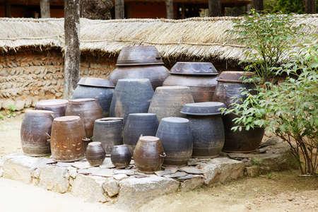 Culture & tradition Stock Photo - 10209159