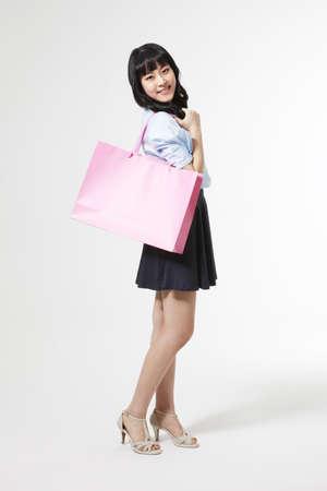Shopping Images Stock Photo - 10209299