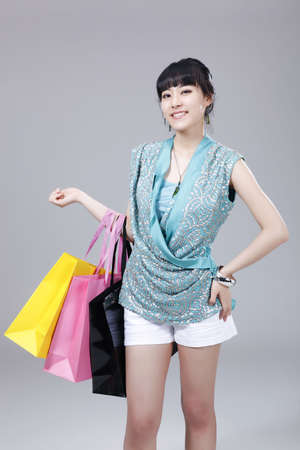 showgoon: Shopping Images LANG_EVOIMAGES
