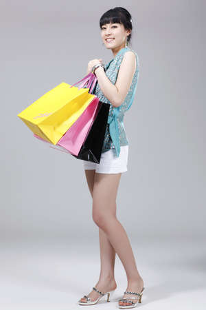the destined duration of life: Shopping Images LANG_EVOIMAGES