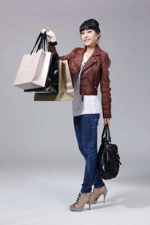 telegraphy: Shopping Immagini
