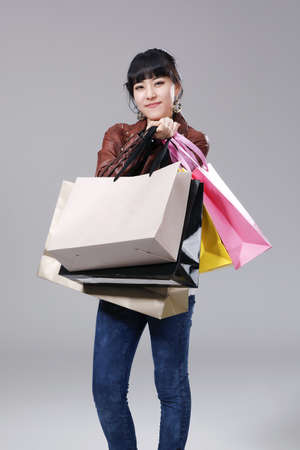 telegraphic communication: Shopping Images LANG_EVOIMAGES