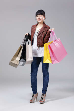 Shopping Images LANG_EVOIMAGES