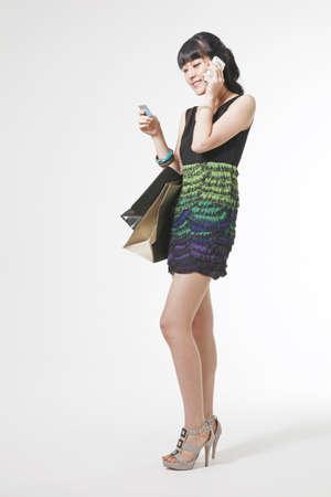 nukki: Shopping image LANG_EVOIMAGES