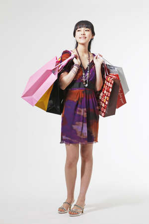 nukki: Shopping Images LANG_EVOIMAGES
