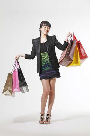 nukki: Shopping Images LANG_EVOIMAGES