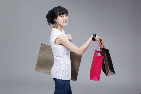 the appointed limit of life: Shopping Images LANG_EVOIMAGES