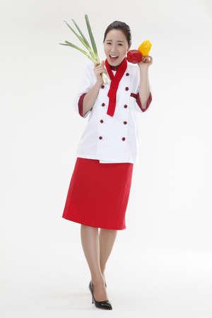 specialized job: Cocinar LANG_EVOIMAGES