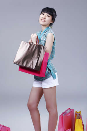 the appointed limit of life: Womens lifestyle & shopping