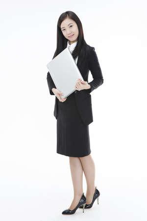 Business Photo