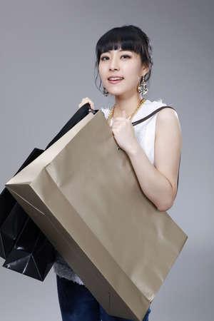 telegraphy: Stile di vita delle donne e per lo shopping