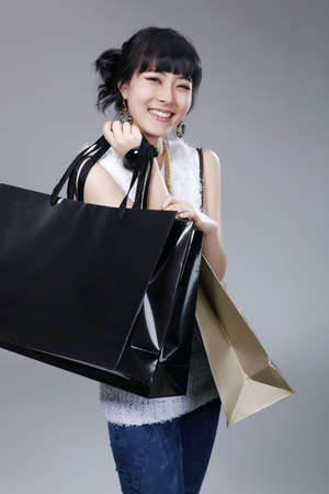 the destined duration of life: Womens lifestyle & shopping